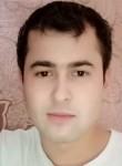 Aziz, 23  , Ryazan