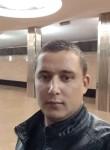 Valera, 22  , Korolevo