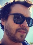 Roman, 35  , Tuapse