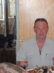 in Алексей, 43 года, Ленинский