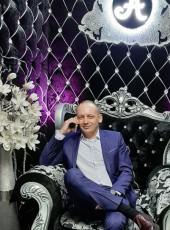 Andrey, 37, Russia, Mytishchi