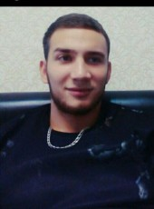 Timur , 28, Uzbekistan, Tashkent