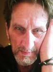 Scott Shillito, 52  , Albuquerque