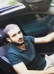 Artem, 29  , Nakhabino