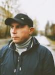 Алексей, 43 года, Новодвинск