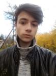 Aleksey, 18  , Ulan-Ude