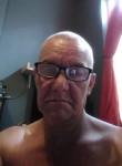 philippe, 58  , La Louviere