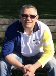 Илья, 43  , Renton