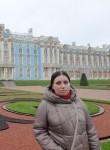 Albina, 34  , Saint Petersburg