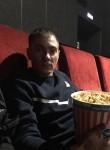 Kirill, 34  , Shakhty
