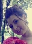 Марина, 18  , Kolomyya