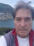 zarogkas Giann, 60  , Athens