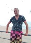 Kostya, 34  , Odessa