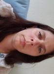 myriam, 44  , Blois