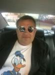 Evgeniy, 46  , Surgut