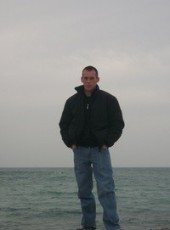 Aleksandr, 33, Russia, Chelyabinsk
