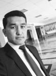 uzbek_12345, 34, Jizzax