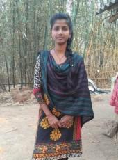 मनोर, 63, India, Ajmer