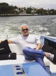 Meyer Colin, 56  , London