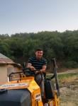 Shoki, 33  , Tashkent