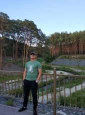 Kirill, 31, Ukraine, Kramatorsk