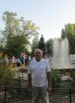 Vladimir, 70  , Azov