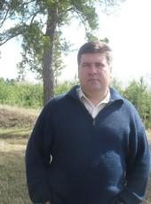 Ivan, 46, Russia, Biysk