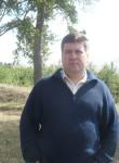 Ivan, 46, Biysk