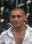 Timur, 36  , Baku