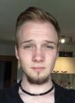 Marvin, 22  , Ilmenau