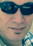 احمد, 42  , Monrovia