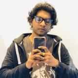 Noah Sumedh, 27  , Tirupati