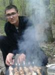 Sergei, 30 лет, Волоколамск