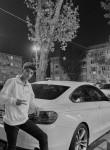 Emre, 21, Istanbul