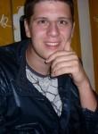 Luchezar, 28  , Isetskoye