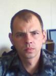 Vladimir, 40  , Rostov-na-Donu
