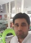 Mohsin, 29  , Chichawatni
