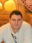 Dmitriy, 44  , Zaporizhzhya
