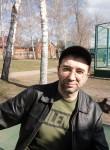 Aleksey, 52, Sterlitamak