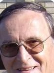 Rajsmen, 70  , Pancevo