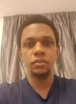 Diallo , 28  , Laatzen