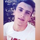 Stepan, 23  , Lowicz