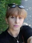 Galina, 49  , Poznan