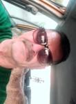 محمد الحتين, 53  , Baghdad
