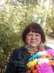 Svetlana, 72  , Seversk