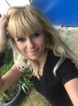 Viktoria, 35, Zhukovka