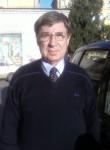 Eduard, 72  , Saint Petersburg