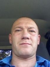 Nikolay, 40, Russia, Rostov-na-Donu