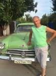 Sergey, 68  , Volzhskiy (Volgograd)