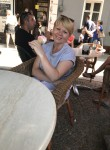 Тетяна, 46  , Wolsztyn